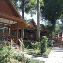 麗貝島山莊度假酒店(Mountain Resort Koh Lipe)