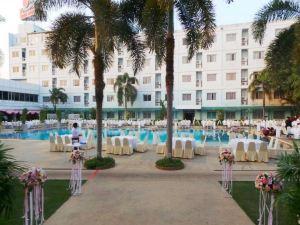 新漫游小屋酒店(New Travel Lodge)
