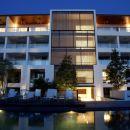 普吉島芭東小憩酒店(The Nap Patong Phuket)
