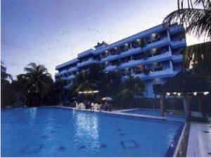 彩虹度假酒店(Pelangi Hotel & Resort)