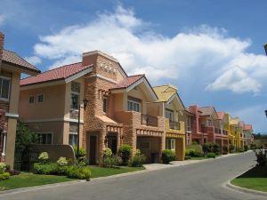 宿務麥丹皇冠套房酒店(Crown Regency Suites Mactan Cebu)