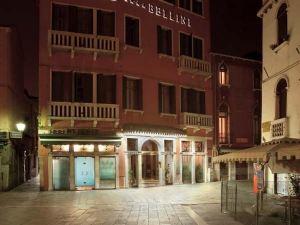 威尼斯貝里尼B4酒店(B4 Bellini Venezia)