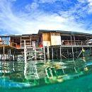 領域潛水員水肺潛水和休閑旅館(Spheredivers Scuba & Leisure)