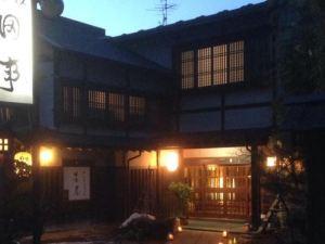 料理旅館田事(Tagoto)