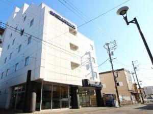札幌千歲長居酒店(Hotel Livemax Chitose)
