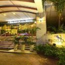 宿務假日廣場酒店(Holiday Plaza Hotel Cebu)