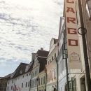 拉爾戈旅館(Largo)