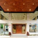 柑橘酒店-坎寧安路(Citrus Hotel - Cunningham Road)