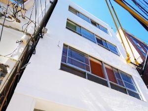 卡薩布蘭卡旅館(Casa Blanca Guesthouse)