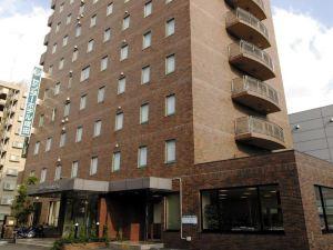 成田中心大酒店(Center Hotel Narita)
