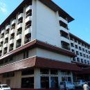 斗湖馬哥孛羅酒店(Marco Polo Hotel Tawau)