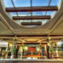 巴拉望特羅酒店(Hotel Centro Palawan)
