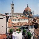 布魯內萊斯基酒店(Brunelleschi Hotel)