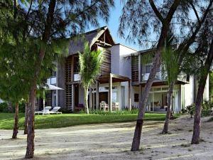 毛里求斯長灘酒店(Long Beach Mauritius)