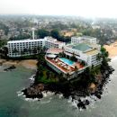 拉維尼亞山酒店(Mount Lavinia Hotel)