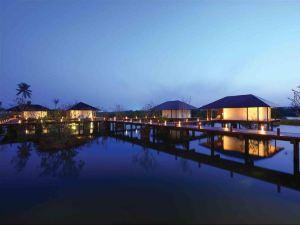 安納塔拉水療度假村(Anantaya Resort and Spa Chilaw)