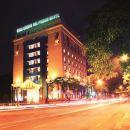 經典晃龍大酒店(Nam Cuong Hai Phong Hotel)
