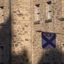 愛丁堡麗笙酒店(Radisson Blu Edinburgh)