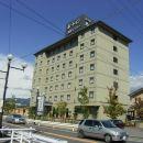 跨諏訪干道酒店(Hotel Route-Inn Suwa Inter)