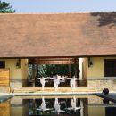 大叻安娜曼德拉別墅度假酒店(Ana Mandara Villas Dalat Resort & Spa)