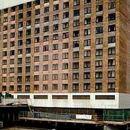 諾丁漢市中心布列塔尼亞酒店(Britannia Hotel Nottingham City Centre)