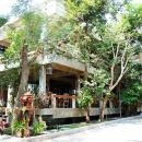 麥克花園度假村餐廳(Mac Garden Resort& Restaurant)