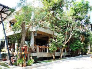 麥克花園度假村(Mac Garden Resort)