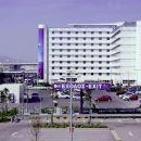 雅典機場索菲特酒店(Sofitel Athens Airport)