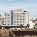 NH哥倫比亞飯店(NH Columbia Hotel)