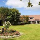 達尼丁休閑小屋美爵酒店(Mercure Dunedin Leisure Lodge)