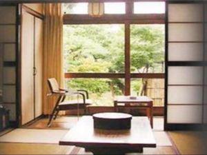 石場旅館(Ishiba Ryokan)