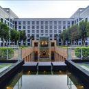 孟買君悅酒店(Grand Hyatt Mumbai)
