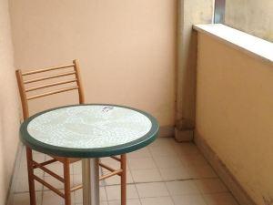 新隱秘叢林住宿加早餐旅館(B&B Nuovo Albero Nascosto)