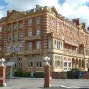 王后酒店(Queen's Hotel)