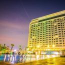 金邊索卡公寓(Sokha Residence Phnom Penh)