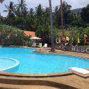 亞丹度假村(Adang Resort)