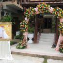 瑞恩泰邦昆酒店(Ruenthai Bangkung)