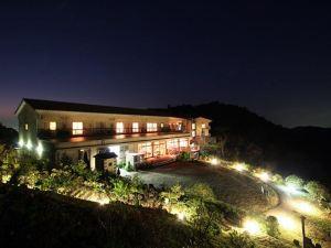 神戶De摩耶酒店(Hotel de Maya Kobe)