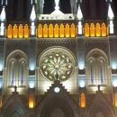 尼斯城中心聖母院美爵酒店(Mercure Nice Centre Notre Dame)