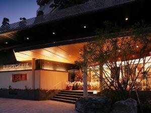 鬼怒川玉門諾托吉大酒店(Kinugawa Grand Hotel Yumenotoki)