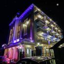 大朝聖庭院酒店(Da Yatra Courtyard Hotel)