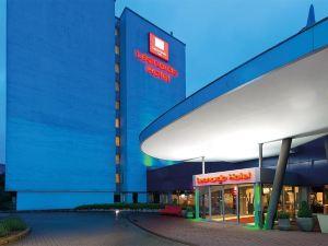 沃爾夫斯堡市中心萊昂納多酒店(Leonardo Hotel Wolfsburg City Center)