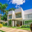巴拉望阿齊扎天堂酒店(Aziza Paradise Hotel Palawan)