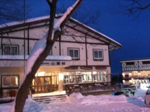 小樽天狗山山麓館(Otaru Tenguyama Sanrokukan Hotel)