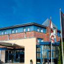 ACHAT尊貴多特蒙德/波鴻酒店(ACHAT Premium Dortmund/Bochum)