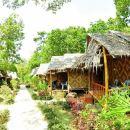 皮皮島普塔灣竹度假村(Phutawan Bamboo Resort Phi Phi Island)