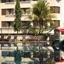 桑提卡普雷米埃爾日惹酒店(Hotel Santika Premiere Jogja)