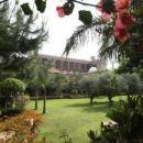 阿薩哈酒店(Assaha Hotel)
