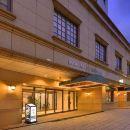 長崎日航城市酒店(Nagasaki Hotel JAL City)