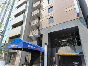 名古屋多米快捷酒店(Dormy Inn Express Nagoya)